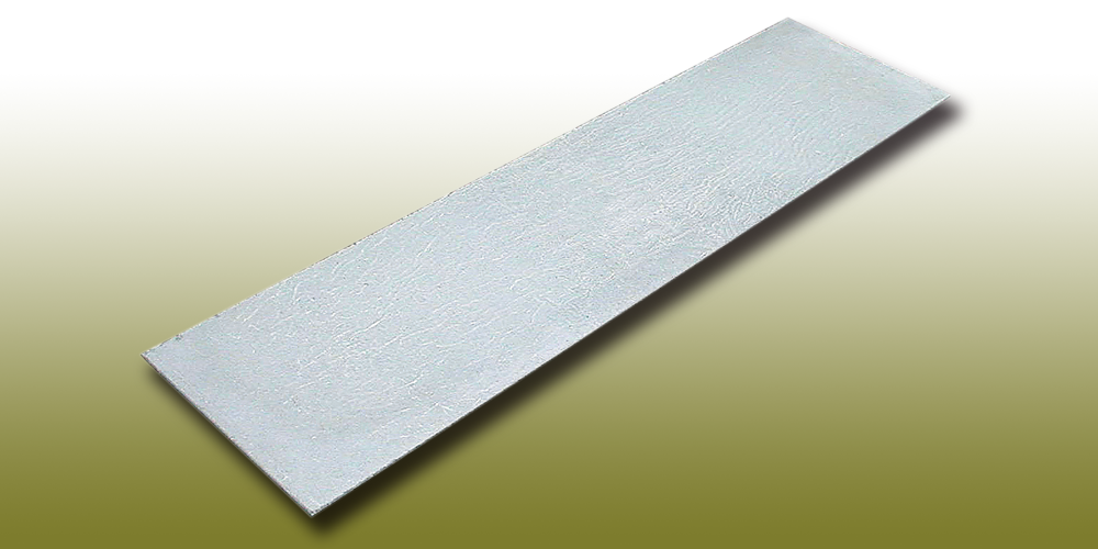 kcフォーム grc製側溝用埋設型枠なら日本コンクリート